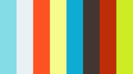 Your love has reached over 53,000 Rohingya