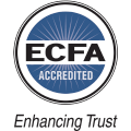 Partners Relief & Development is a member of the ECFA